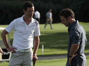 Watch Royal Pains Season 3 Episode 12