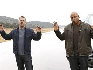 Watch NCIS: Los Angeles Season 3 Episode 14