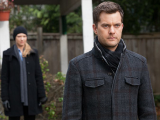 Watch Fringe Season 4 Episode 11