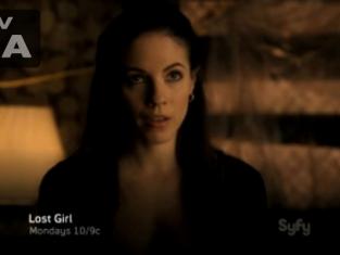 Watch Lost Girl Season 1 Episode 4