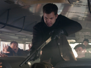 Watch Fringe Season 4 Episode 12