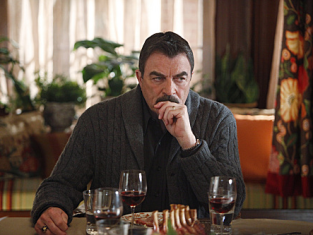 Watch Blue Bloods Season 2 Episode 13