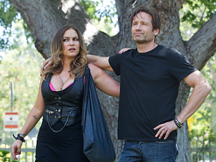 Watch Californication Season 5 Episode 7