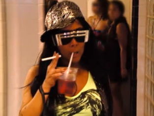 Watch Jersey Shore Season 5 Episode 5