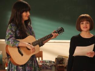 Watch New Girl Season 1 Episode 14