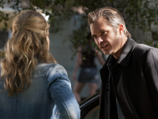 Watch Justified Season 3 Episode 6
