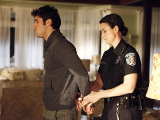 Watch Revenge Season 1 Episode 16