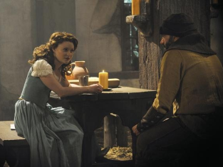 Watch Once Upon a Time Season 1 Episode 14