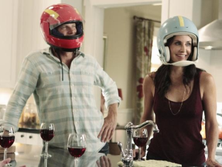 Watch Cougar Town Season 3 Episode 3