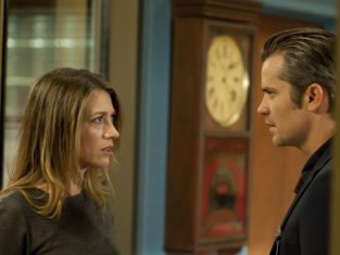 Watch Justified Season 3 Episode 8