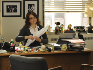 Watch 30 Rock Season 6 Episode 11