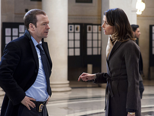 Watch Blue Bloods Season 2 Episode 16
