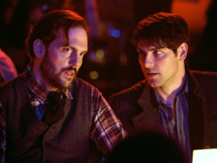 Watch Grimm Season 1 Episode 14