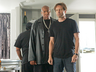 Watch Californication Season 5 Episode 9