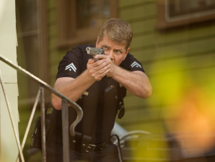 Watch Southland Season 4 Episode 8