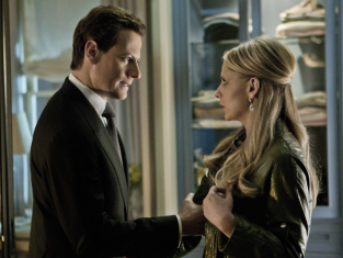 Watch Ringer Season 1 Episode 17
