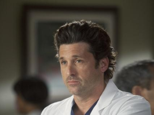 Watch Grey's Anatomy Season 8 Episode 23