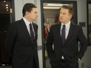 Watch 30 Rock Season 6 Episode 14