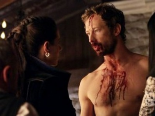 Watch Lost Girl Season 1 Episode 11