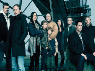 Watch The Killing Season 2 Episode 1