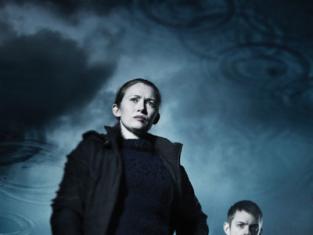 Watch The Killing Season 2 Episode 2