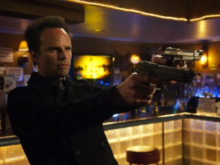 Watch Justified Season 3 Episode 12
