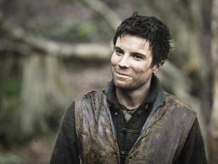Watch Game of Thrones Season 2 Episode 2