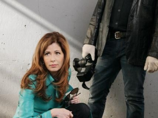 Watch Body of Proof Season 2 Episode 20