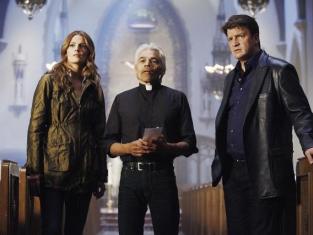 Watch Castle Season 4 Episode 23
