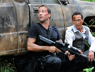 Watch Hawaii Five-0 Season 2 Episode 22