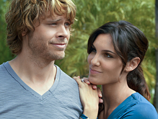 Watch NCIS: Los Angeles Season 4 Episode 11