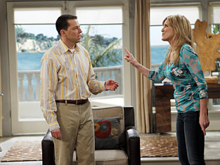 Watch Two and a Half Men Season 9 Episode 24