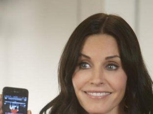 Watch Cougar Town Season 3 Episode 10