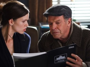 Watch Fringe Season 4 Episode 21