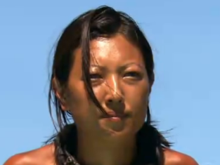Watch Survivor Season 24 Episode 12