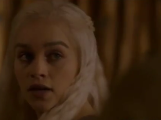 Watch Game of Thrones Season 2 Episode 7