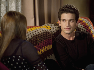 Watch The Secret Life of the American Teenager Season 4 Episode 20