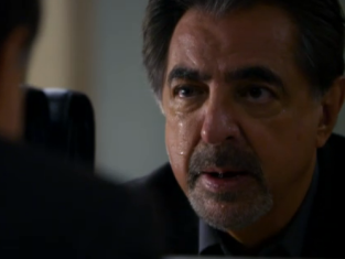 Watch Criminal Minds Season 7 Episode 22