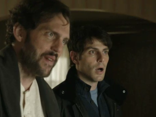 Watch Grimm Season 1 Episode 21