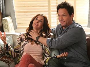 Watch Cougar Town Season 3 Episode 12