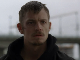 Watch The Killing Season 2 Episode 10