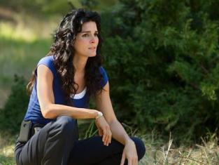 Watch Rizzoli & Isles Season 3 Episode 2