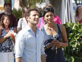 Watch Royal Pains Season 4 Episode 1