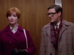 Watch Mad Men Season 5 Episode 13
