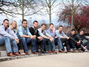 Watch The Bachelorette Season 8 Episode 5