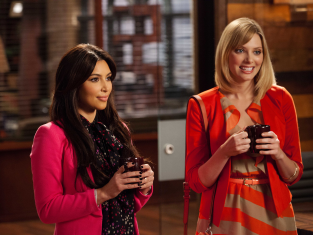 Watch Drop Dead Diva Season 4 Episode 3