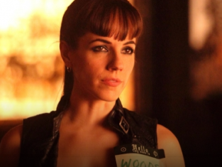 Watch Lost Girl Season 2 Episode 9