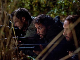 Watch Falling Skies Season 2 Episode 3
