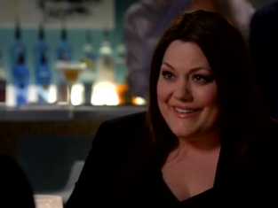 Watch Drop Dead Diva Season 4 Episode 5