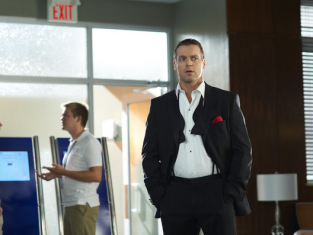 Watch Saving Hope Season 1 Episode 6